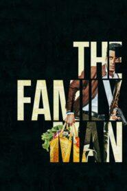 The Family Man 2019