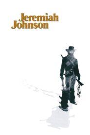 Jeremiah Johnson 1972