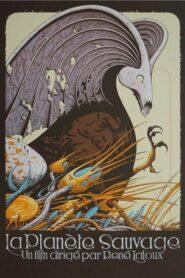 La Planète sauvage 1973