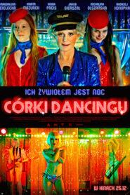 Córki dancingu 2015