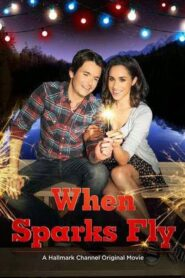 When Sparks Fly 2014