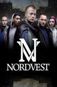 Nordvest 2013