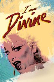 I am Divine 2013