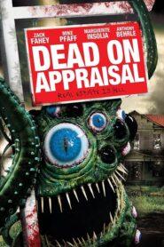 Dead on Appraisal 2014