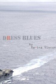 Dress Blues 2019