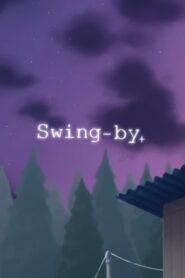 Swing-by 2017