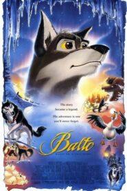 Balto 1995