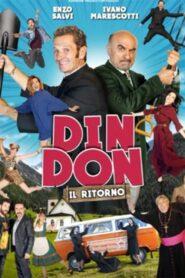 Din Don – Il ritorno 2019