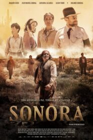 Sonora: The Devil's Highway 2019