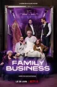 Rodzinny biznes 2019