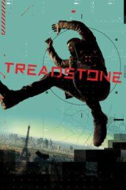 Treadstone 2019