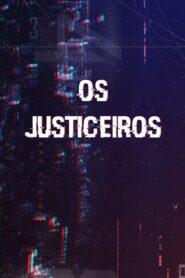 Os Justiceiros 2020