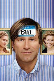 Bill 2007
