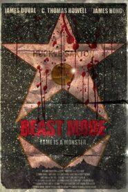 Beast Mode 2017