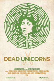 Dead Unicorns 2018