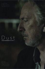 Dust 2013