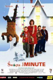 Święta Last Minute 2004