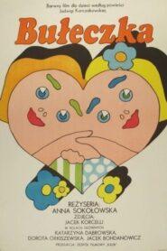 Bułeczka 1973