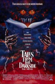 Tales from the Darkside: The Movie 1990