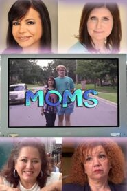 Moms 2013