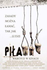 Piła III 2006