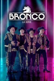 Bronco: Un éxito indomable 2019