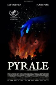 Pyrale 2020