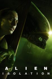 Alien: Isolation — The Digital Series 2019