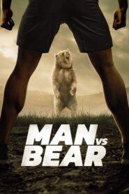 Man vs. Bear 2019