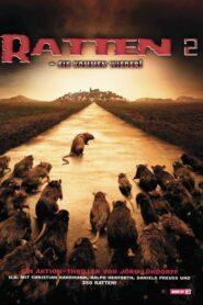 Ratten 2 – Sie kommen wieder! 2004