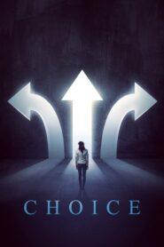 Choice 2020