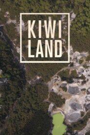 Kiwiland 2019