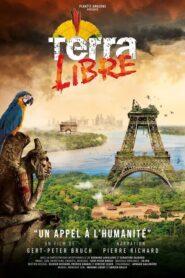 Terra Libre 2021