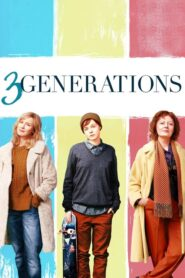 Trzy pokolenia 2016