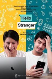 Hello, Stranger 2020