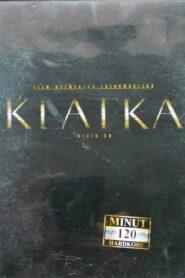 Klatka 2003