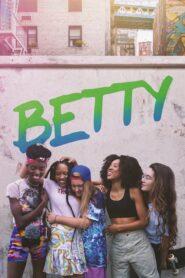 Betty 2020