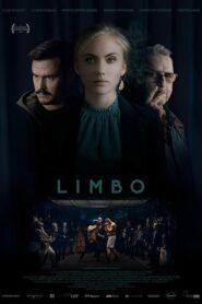Limbo 2020