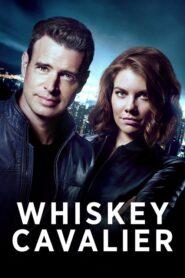 Whiskey Cavalier 2019