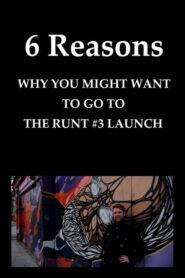 6 Reasons 2013