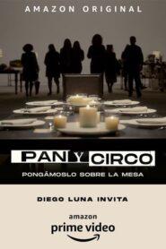 Pan y Circo 2020