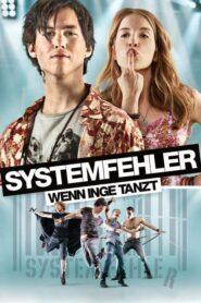 Systemfehler – Wenn Inge tanzt 2013