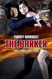The Barker 2017