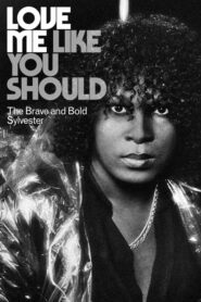 Love Me Like You Should: The Brave and Bold Sylvester 2020