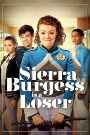 Sierra Burges jest przegrywem 2018
