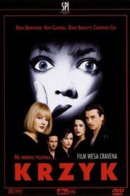 Krzyk 1996