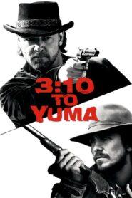 3:10 do Yumy 2007