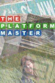 The Platform Master 2019