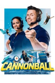 Cannonball 2020