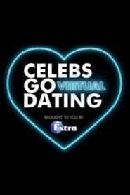 Celebs Go Virtual Dating 2020